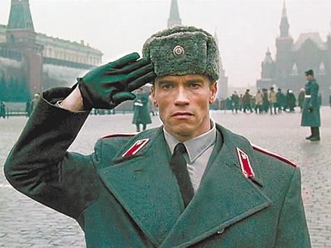 Россияне закупаются на Гидре в карантин